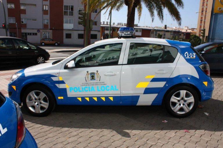 Astra_Policia_Valsequillo_001