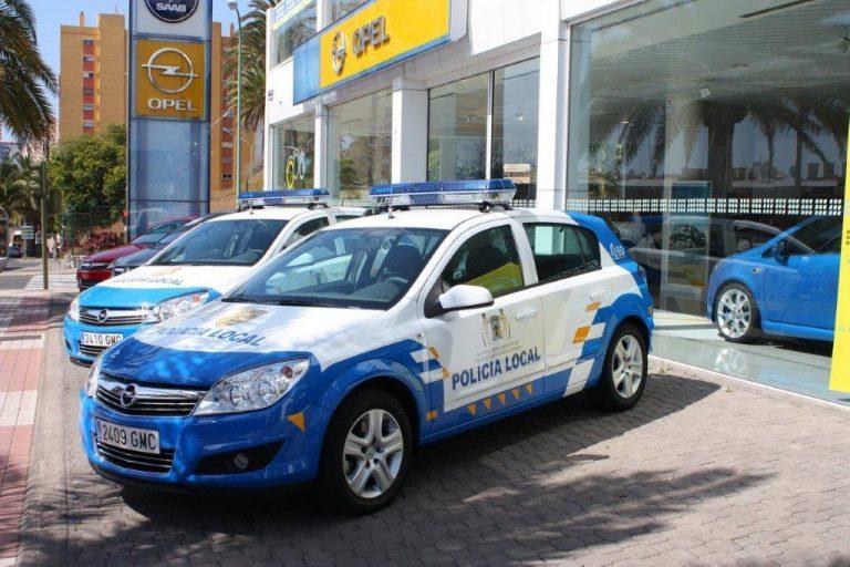 Astra_Policia_Valsequillo_007