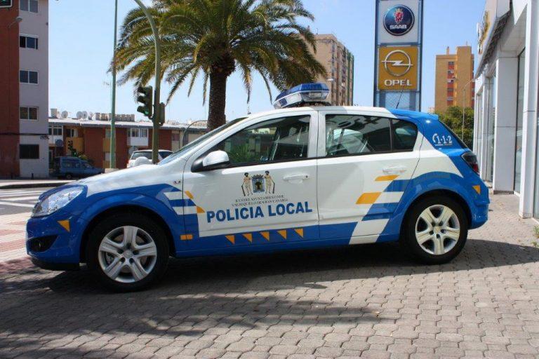 Astra_Policia_Valsequillo_009
