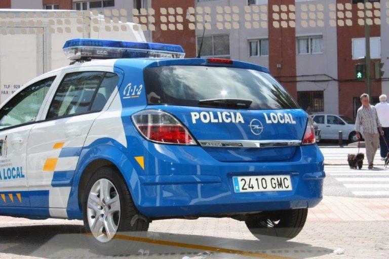 Astra_Policia_Valsequillo_011