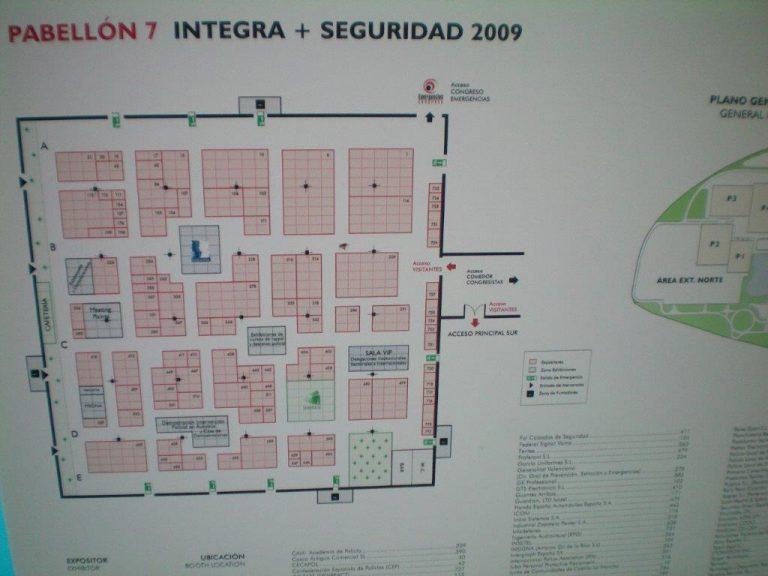 DIRECTOR DE SEGURIDAD-1 032