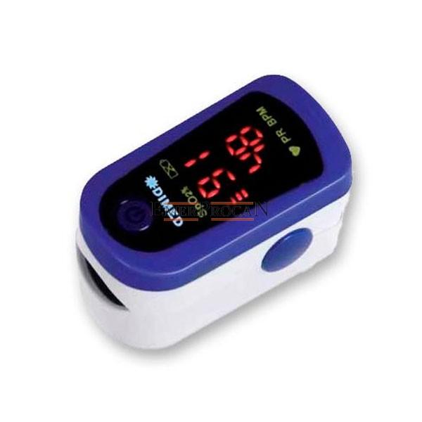 Pulsioximetro-de-dedo-LTD800