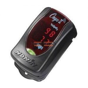 Pulsioximetro-de-dedo-Onyx-I