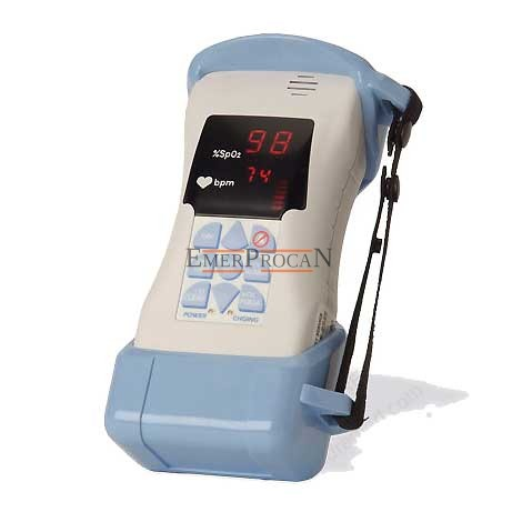 pulsioximetro-portatil-bci-3303