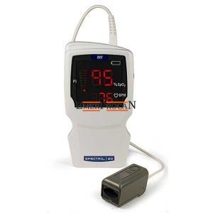 Pulsioxímetro-portátil-BCI-Spectro