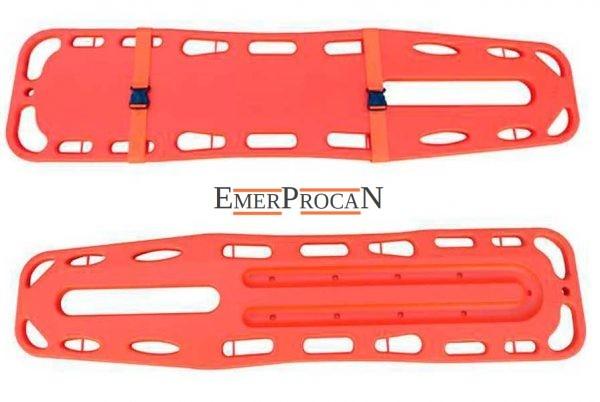 Tablero espinal EYD-100