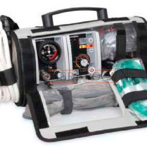 Life Base Light con Easy RCP y CPAP